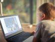 Laptop voor je kind kopen