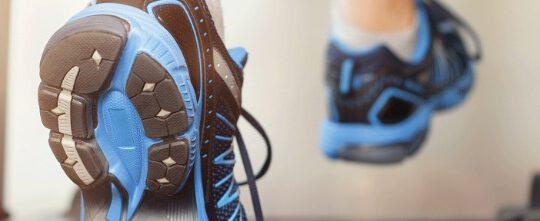 schoenen-blauw