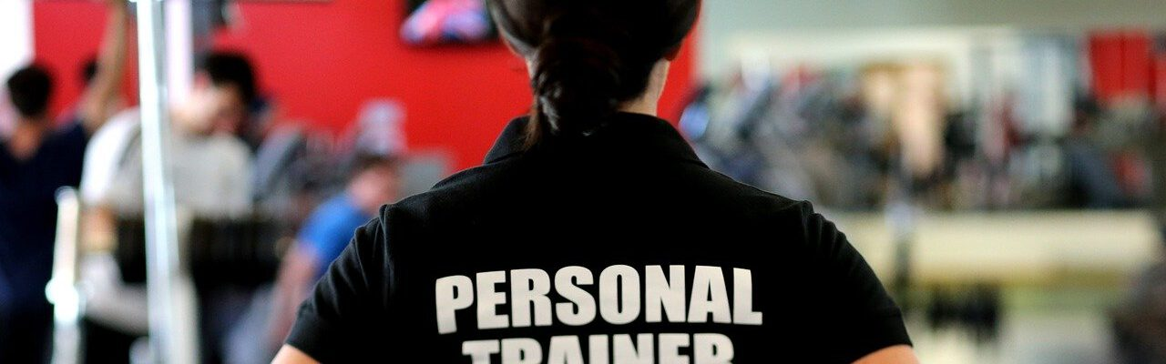 tips personal trainers