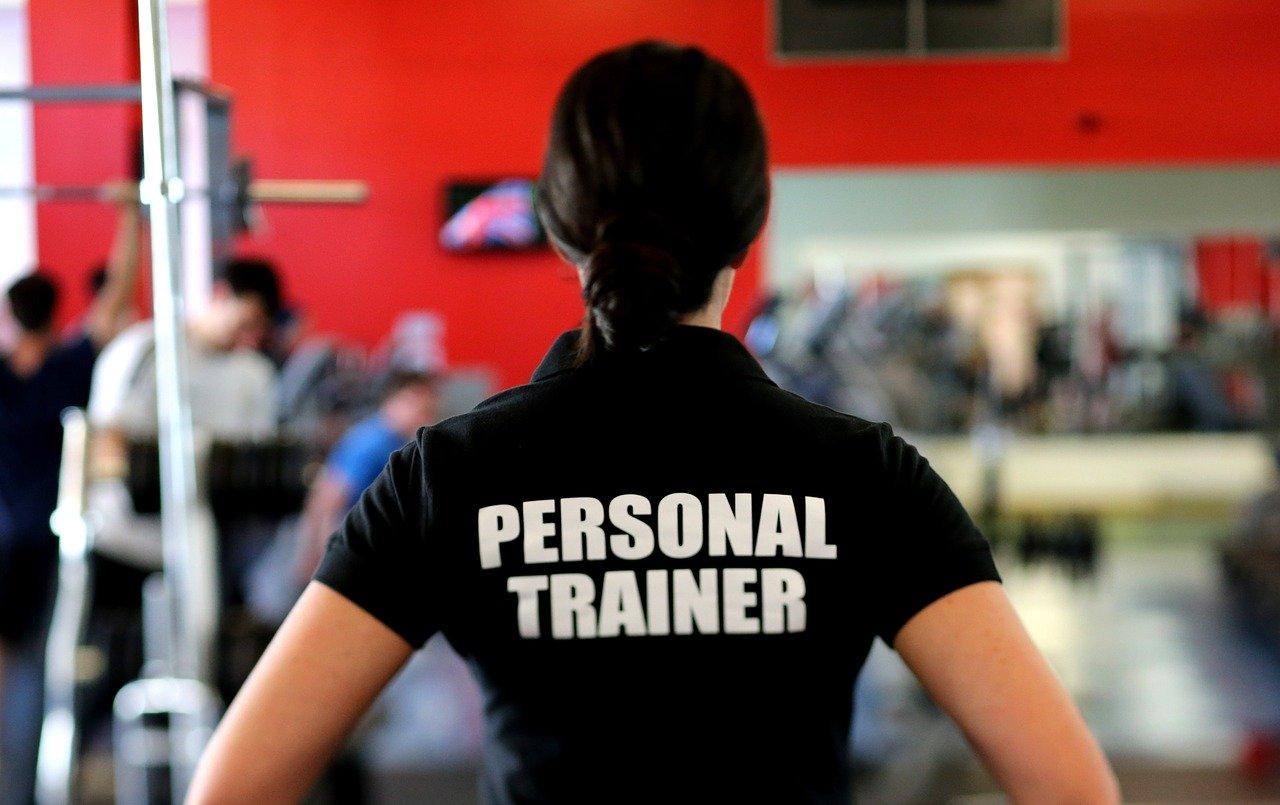De belangrijkste lessen en tips van ervaren personal trainers