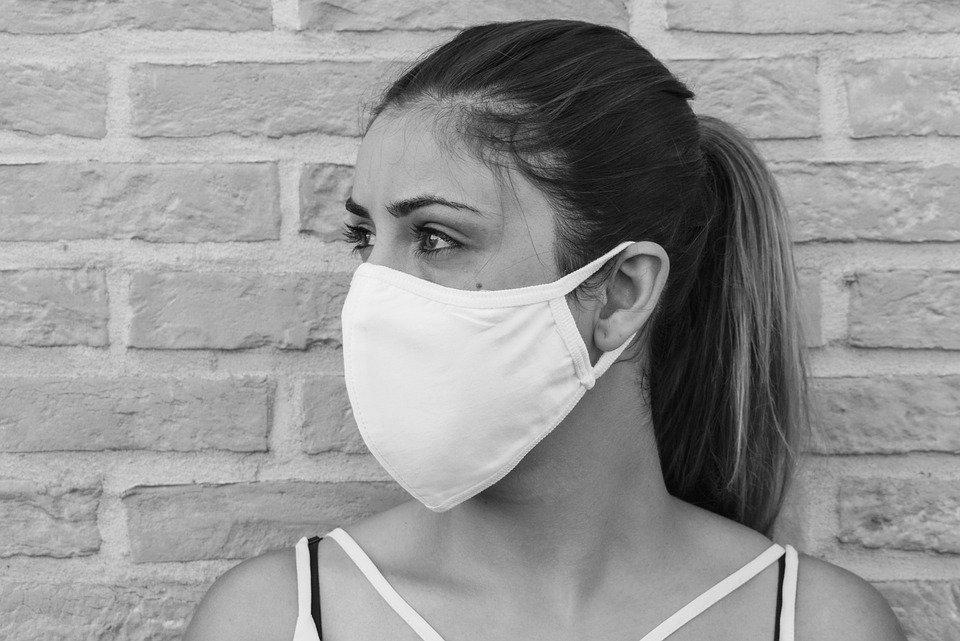 De beste mondkapjes om je gezondheid te beschermen