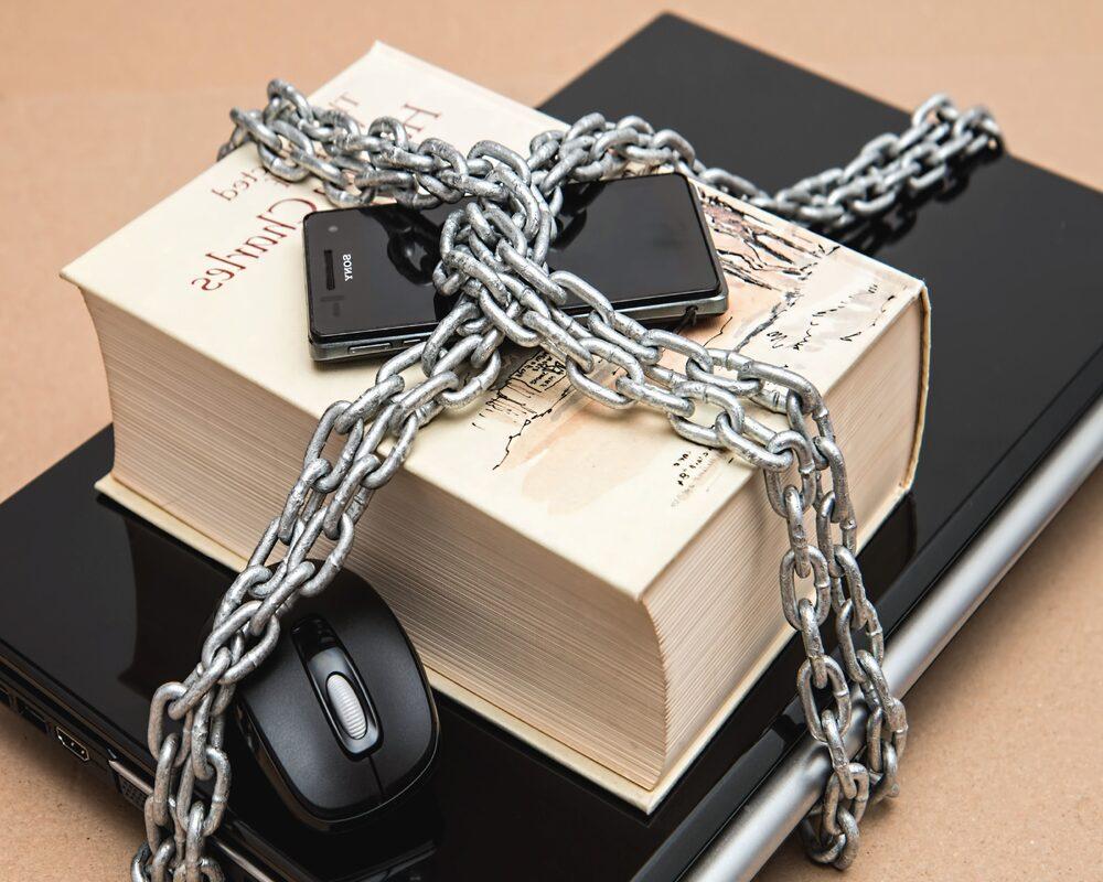 Zo kies je de juiste bescherming voor jouw laptop