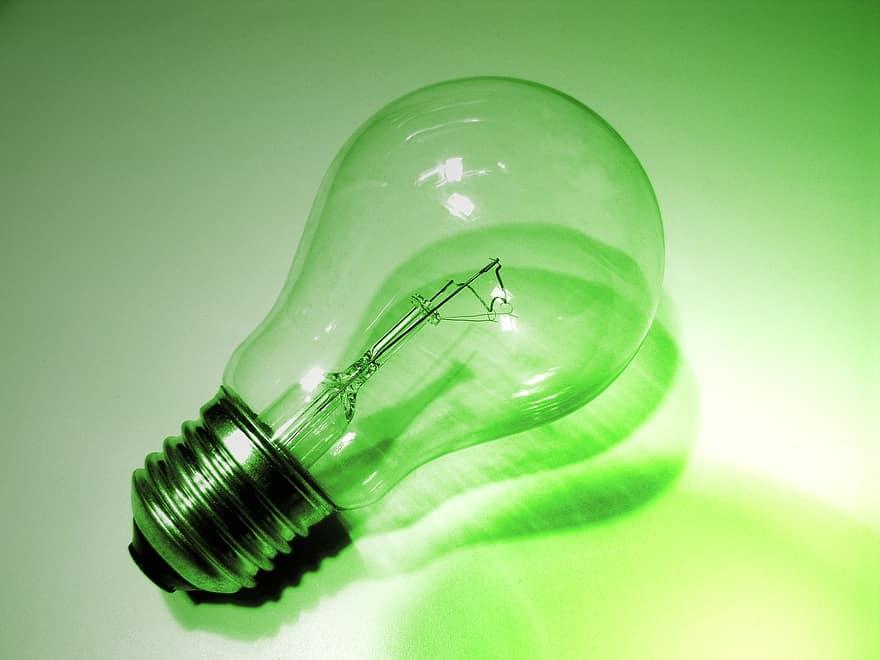 Energie besparen met de juiste kantoor verlichting