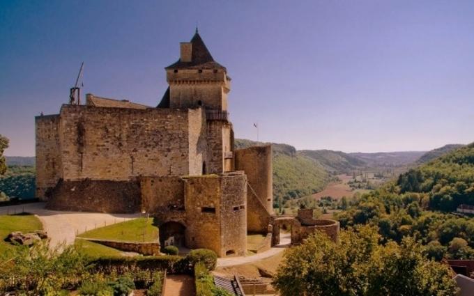 Inspirerende bezienswaardigheden bij een veilige vakantie in Frankrijk