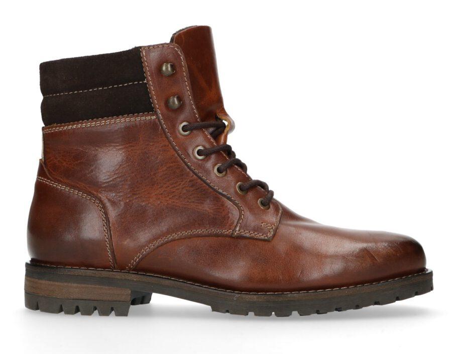 Stijlvolle boots voor mannen