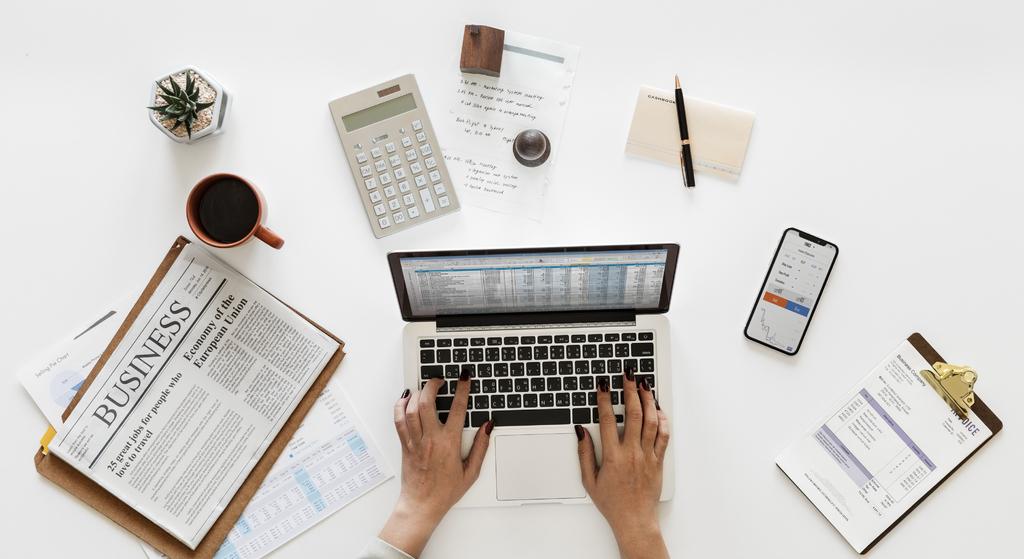 Wanneer is een accountant relevant als ondernemer