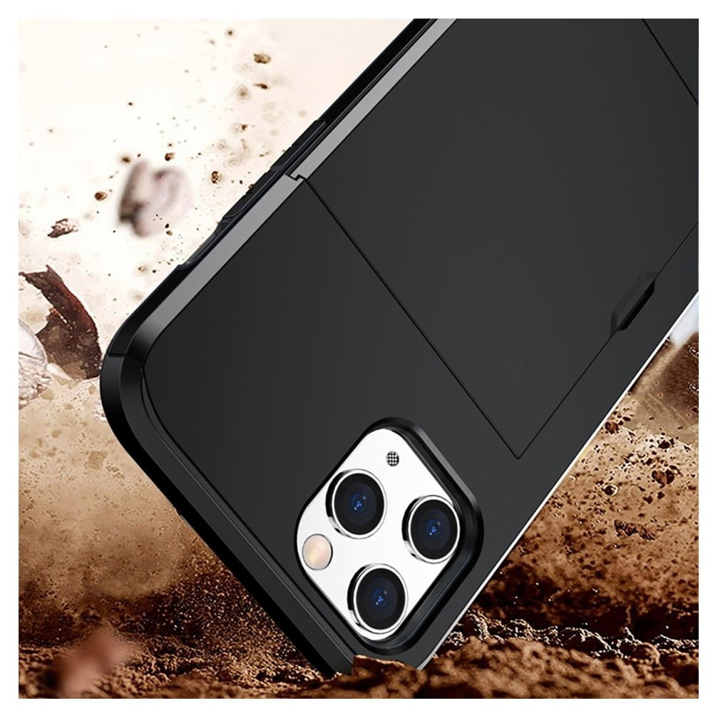 3 tips voor het kiezen van een nieuwe iPhone case