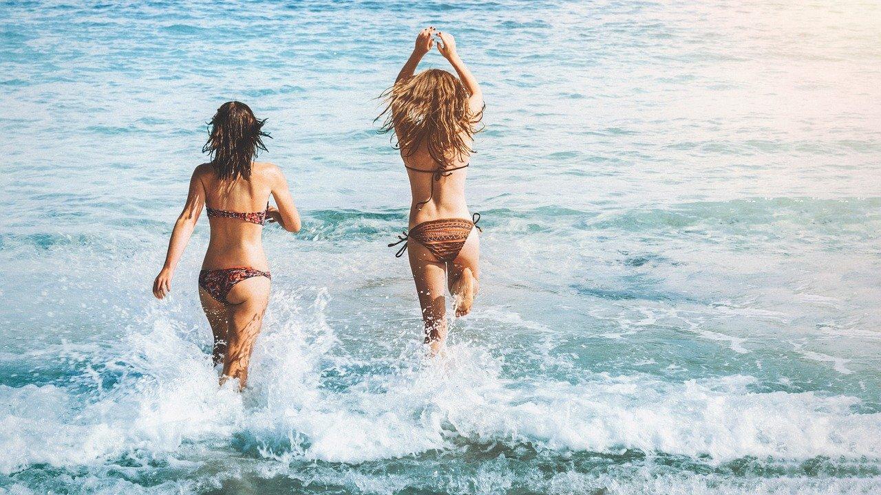 Aan de hand van deze tips vind jij de perfecte bikini!