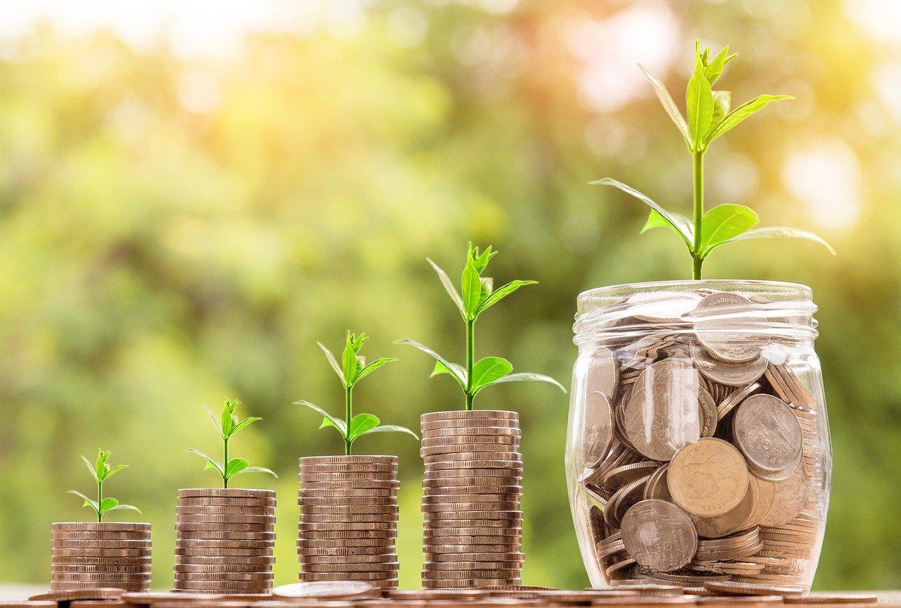 Geld lenen: welke lening heb ik precies nodig?