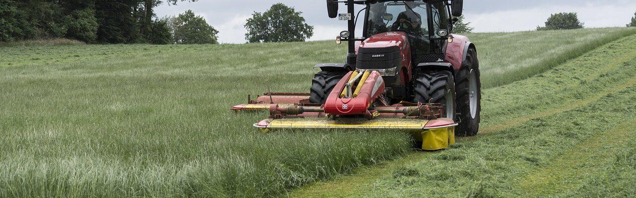 Op zoek naar agrarische talenten