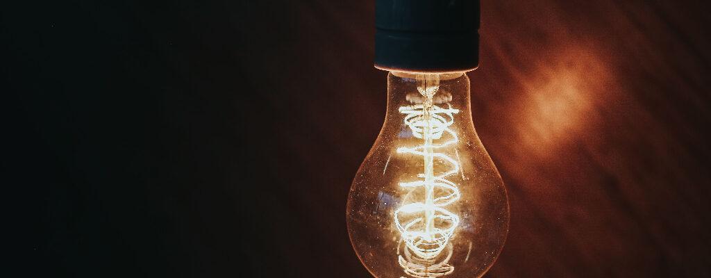 De verrassende voordelen van led verlichting op een rijtje