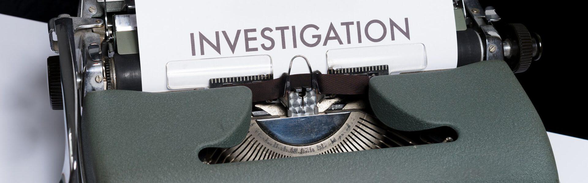 In welke situaties is het goed om een detective in te huren?