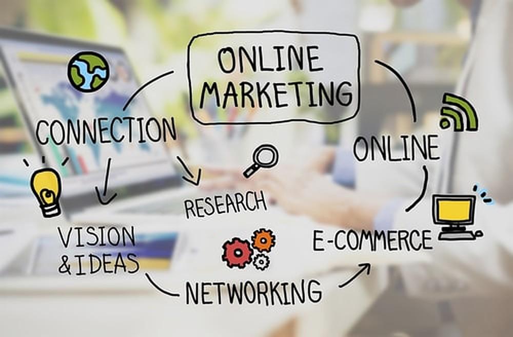 Tips om de zoekmachine optimalisatie van jouw website te verbeteren