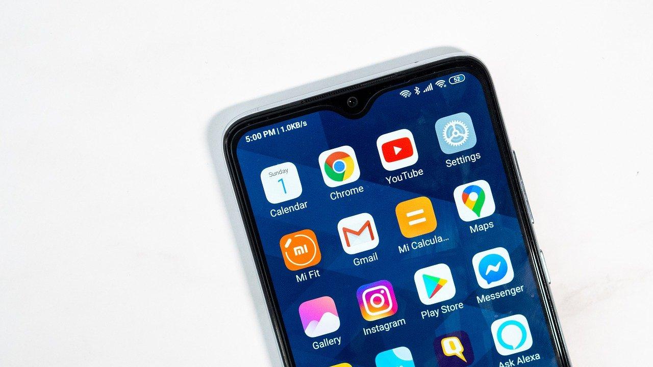Handige foto apps die je op je smartphone moet hebben deze zomer
