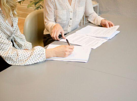 Wat zijn in Nederland nu precies de verplichte verzekeringen?