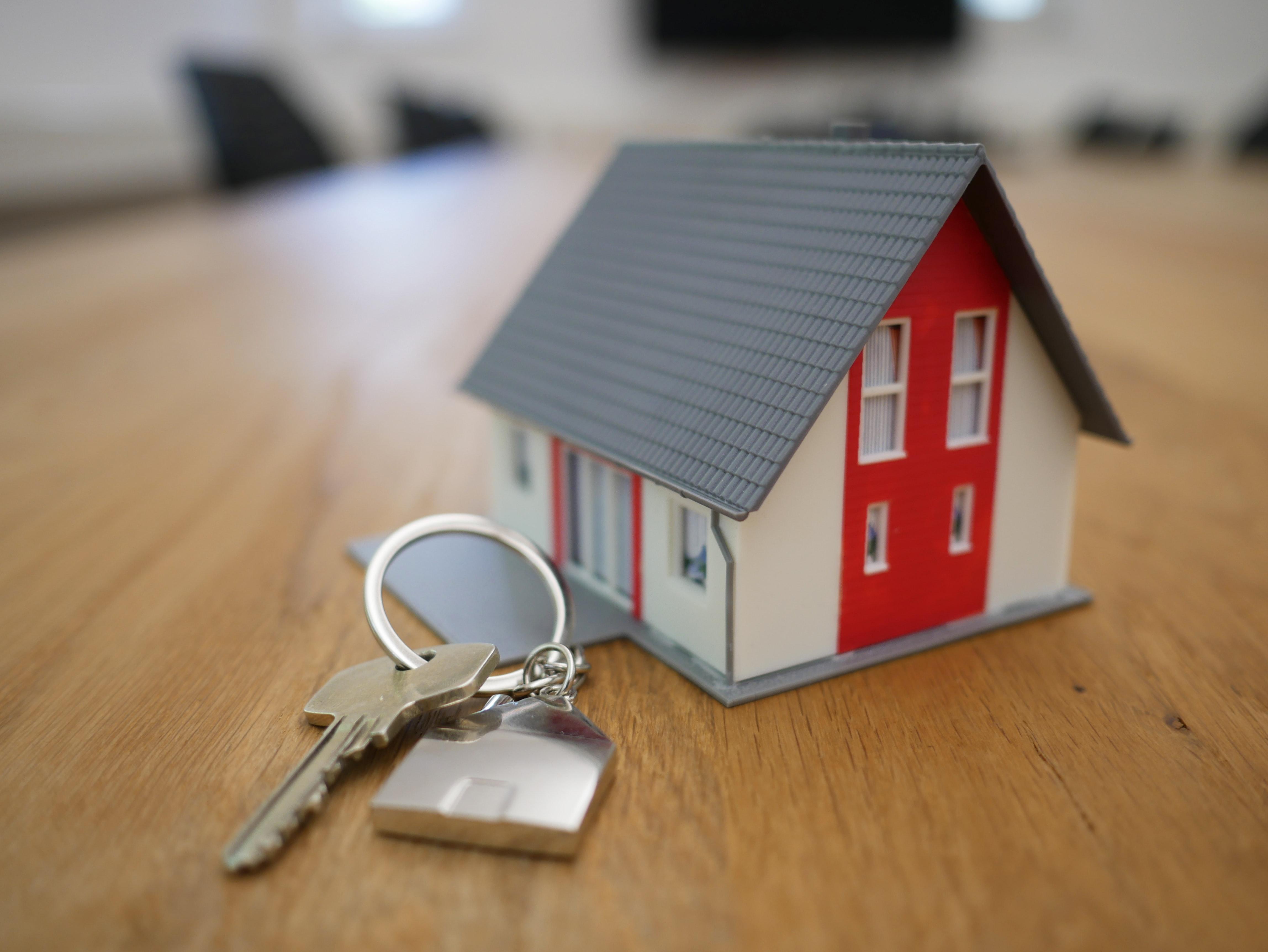 Waarom iedereen een hypotheekadviseur nodig heeft