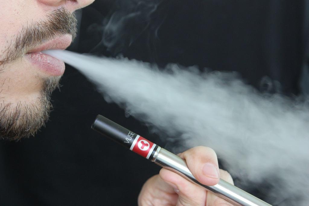 Aroma voor in je e-liquid