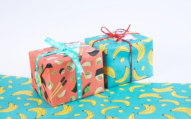 Een cadeau geven dat er echt toe doet Lees dan vooral deze blog!
