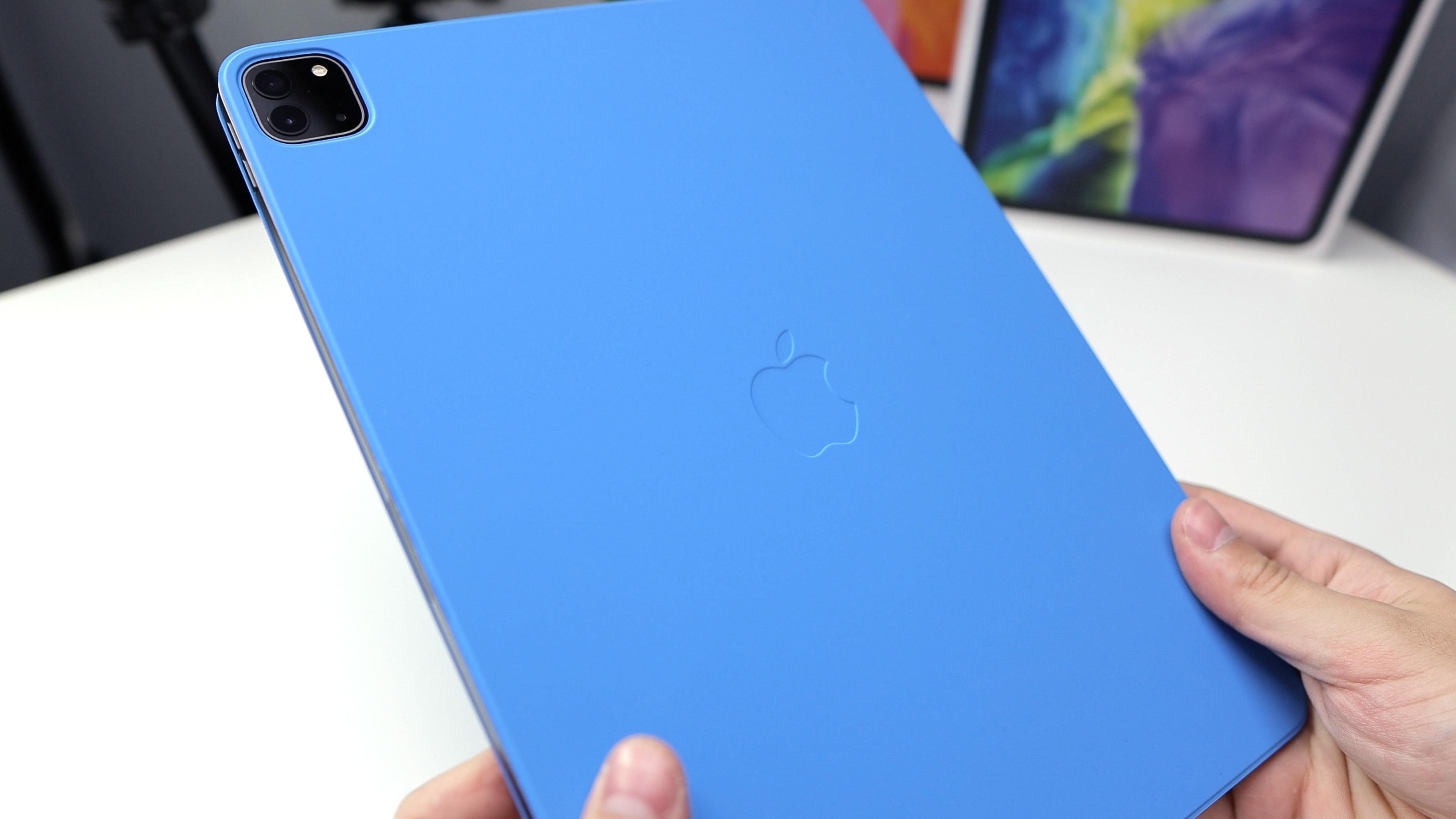 3 dingen om aan te denken bij het kopen van een nieuwe iPad hoes!